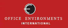 Office Environments International